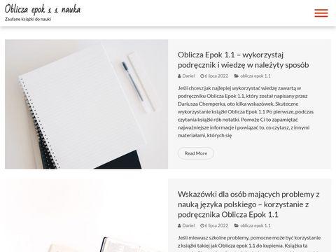 Fincy.pl controlling dla firm