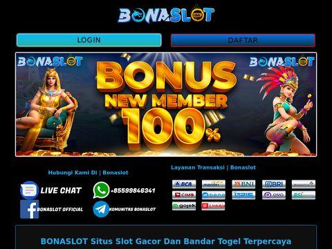 Firanex.net firanki dla ciebie