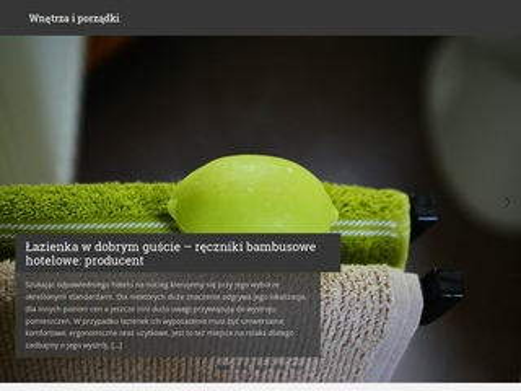 Futroskaipamiec.pl pielęgnacja grobów