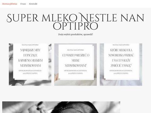 Gentlemanbarbersklep.pl pasty do włosów