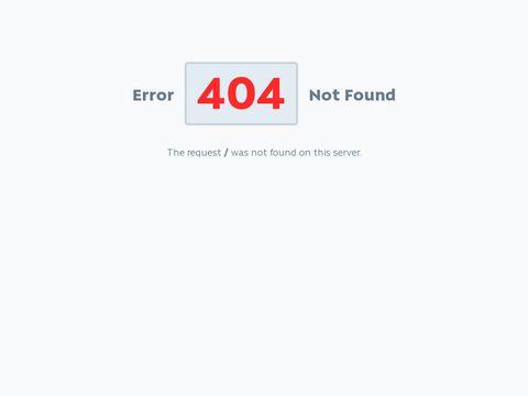 Gtf.pl - kredyty od ręki