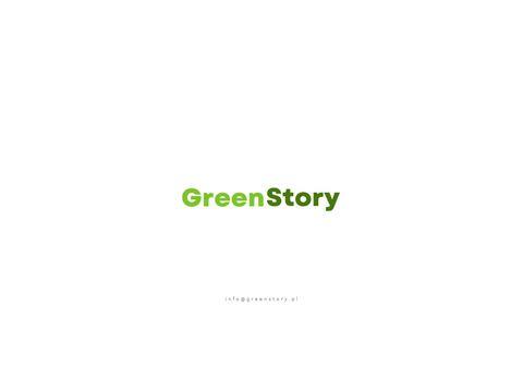 Artykuły zdrowe i ekologiczne w e-sklepie