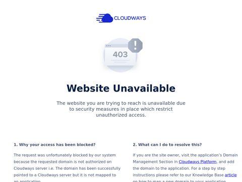 G-supplements.pl odżywki na rzeźbę