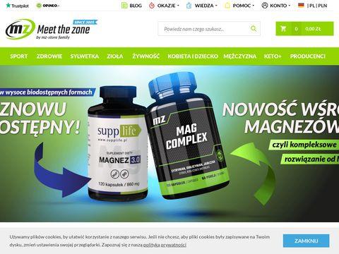 Demag Cranes & Components części do suwnic