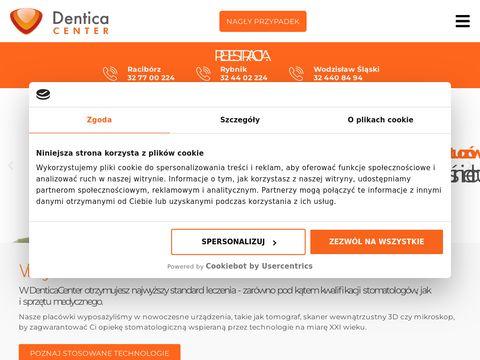Dentica24.pl