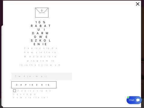 Dobrekonopie.pl olejek cbd