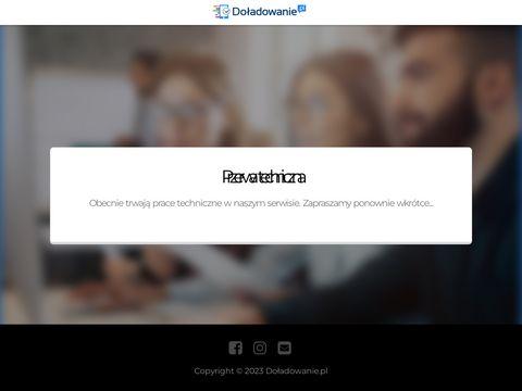 Doladowanie.pl Plus