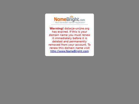 MG Premium sp. z o.o. - dotacje dla firm