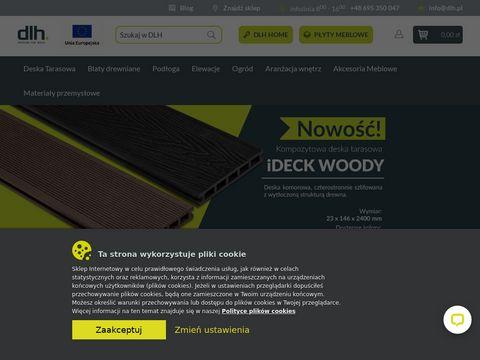 Dlh.pl