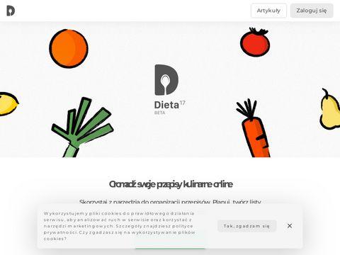 Dieta17.pl