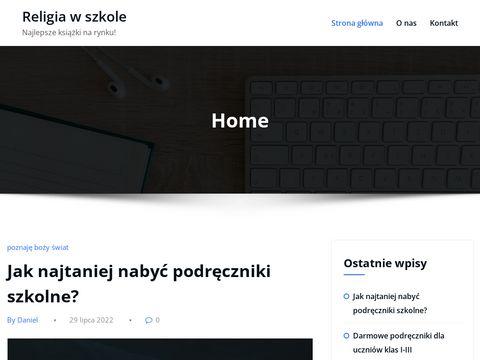 Elektroinstalatorzy.pl pogotowie elektryczne