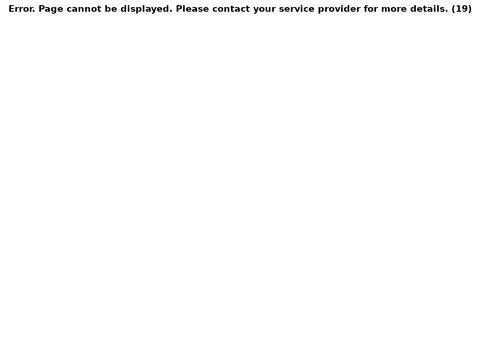 Eurydyka.net