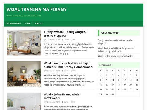 Etnikabistro.pl