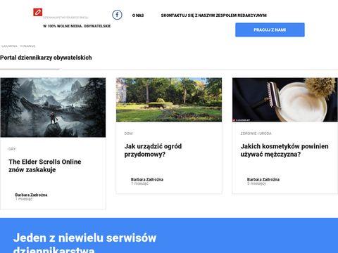 E-journalist.pl