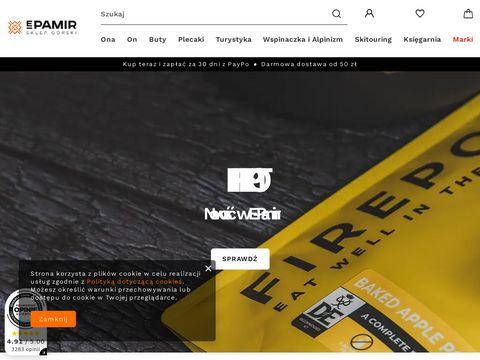 E-pamir.pl