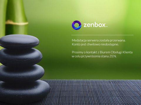 Beautylux.com.pl instytut kształcenia kosmetycznego