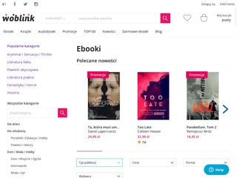 Bookandwalk.pl