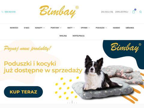 Bimbay.pl