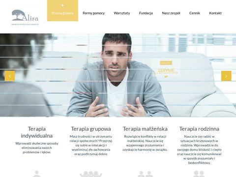 Centrum.swiatlodlazycia.org.pl