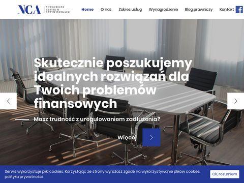 Centrum-antywindykacji.pl prawapracowników