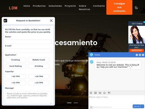 Click-dance.eu Kursy tańca onlinie
