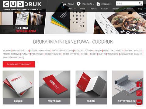 Cuddruk.pl