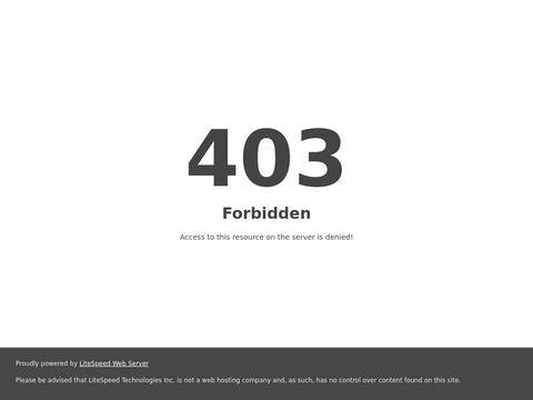 Cukiernie-torty-ciasta.pl Torty urodzinowe