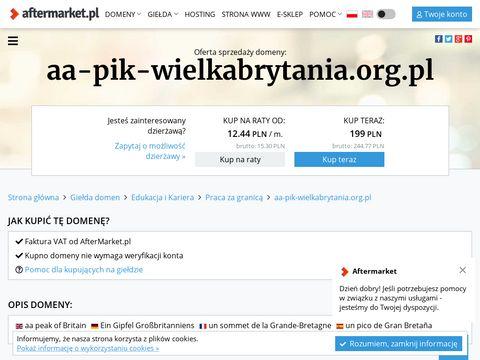 Aa-pik-wielkabrytania.org.pl