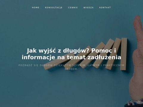 Antywindykator.net