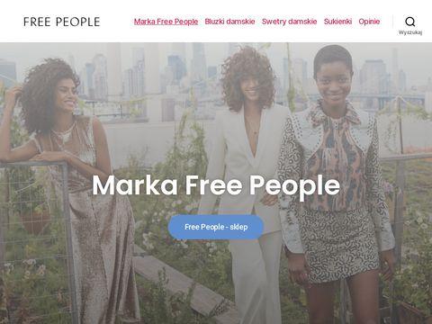 Anvita centrum dermatologii estetycznej