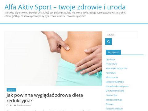 Alfa-aktiv-sport.pl