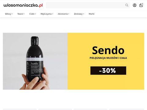 Autto.pl sklep motoryzacyjny