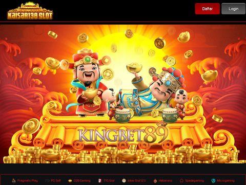 Autoodnowa.net blacharstwo samochodowe