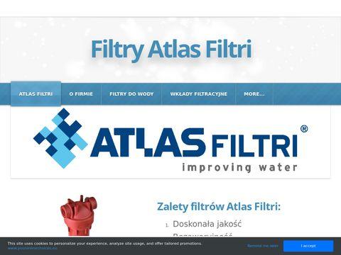 Atlasfiltri.weebly.com
