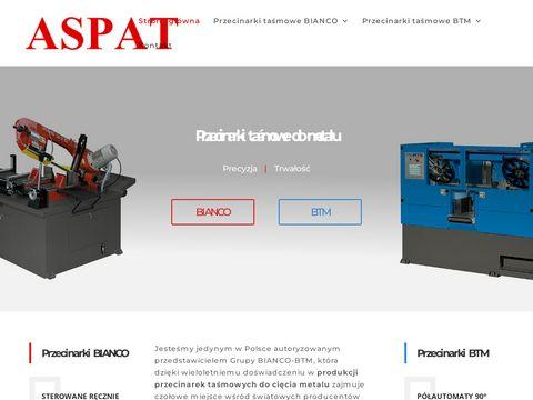 Aspat.pl