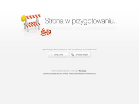 Aros-sport.com sklep piłkarski w Lublinie