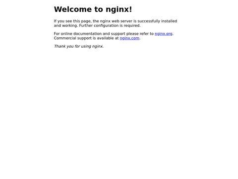Api.info.pl noclegi Międzyzdroje
