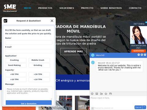 Ngsolutions.com.pl opieka informatyczna firm