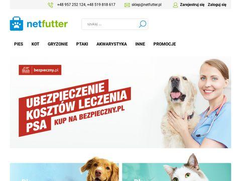 NetFutter.pl