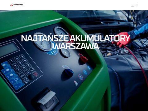 Najtansze-akumulatory.pl