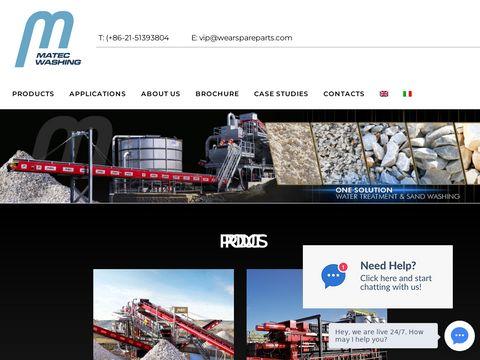 Najlepszywmiescie.pl
