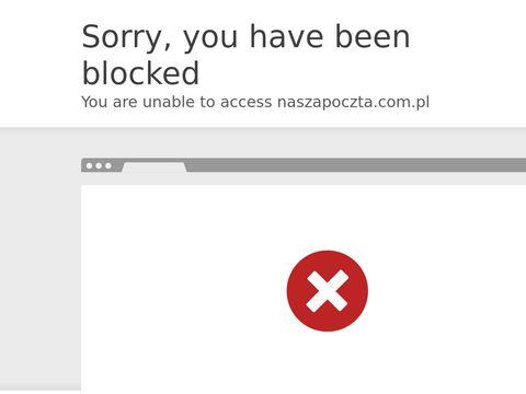 Naszapoczta.com.pl Katowice