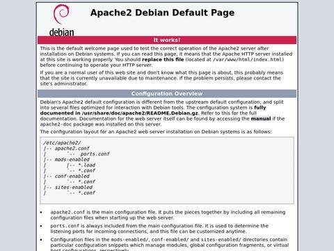 Nowydom.pl projekty domów jednorodzinnych