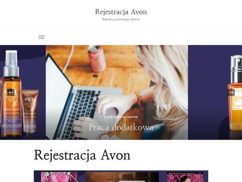 Nieruchomosci-wynajem.com.pl Piaseczno