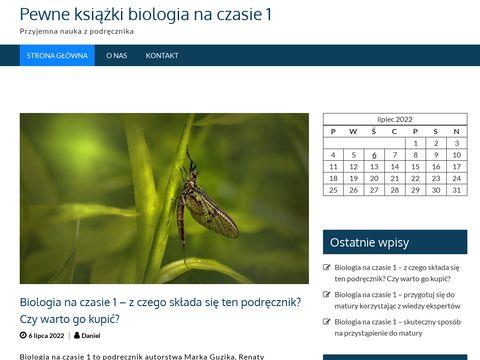 Outofcomfortzone.pl sklep podróżnika