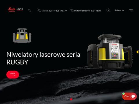 Leica.waw.pl