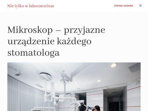 Lamilloudladzieci.pl kocyki dla dzieci