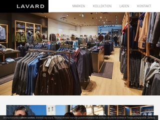 Lavard.de Germany GmbH