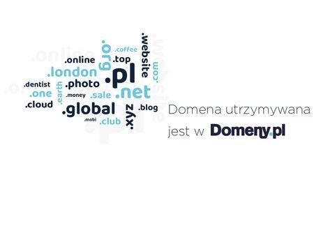 Loftbar.pl meble w stylu skandynawskim
