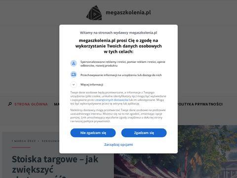 Szkolenia nf.pl